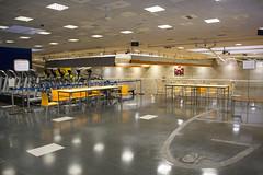 En la imagen se puede ver la imagen general del colegio