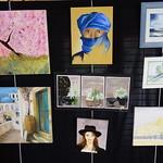 Expo annuelle de l'atelier d'art (16)