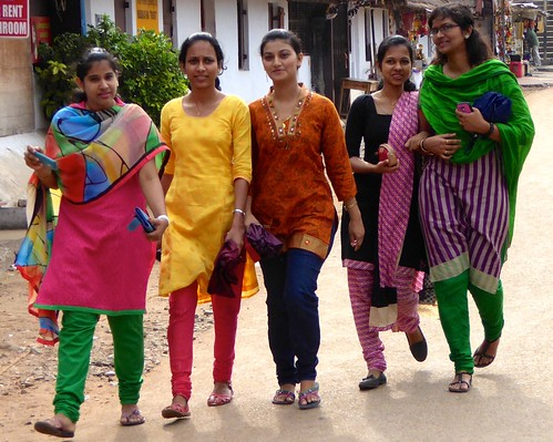 Kerala March 2015 | by womentravelnz