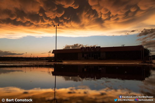 sonora texas unitedstates us thunderstorm storm thunder severeweather landscape weather nature
