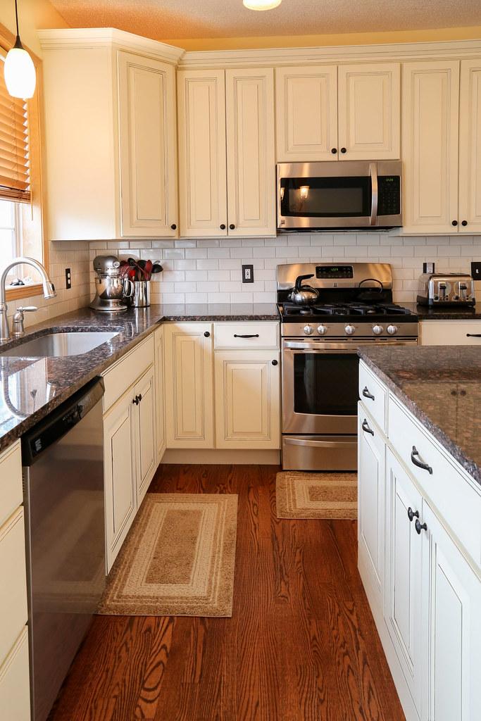 Brecke Kitchen-03