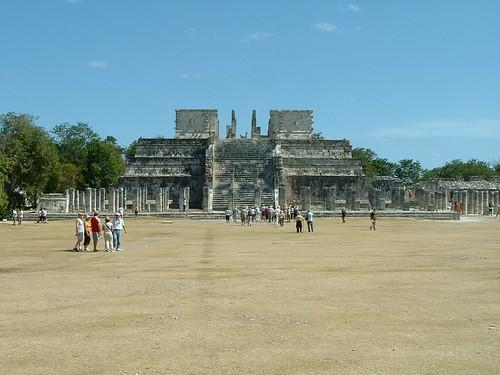 MexicoFEV2005 - 178