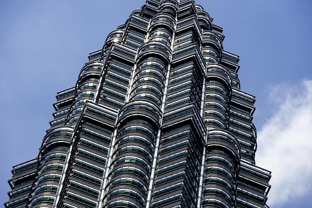 MYS055 Kuala Lumpur 01 - Malaysia
