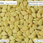 PRECIOSA Pip™ - 02010/29573