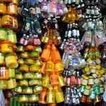 09 Viajefilos en Sri Lanka. Kandy 52