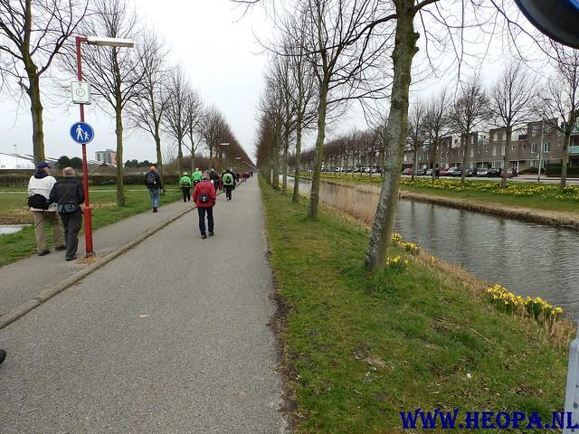 28-03-2015  Rs'80 Zoetermeer      26.8 Km (10)