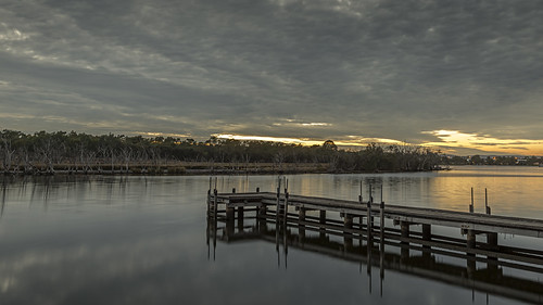 longexposure trees light reflection water clouds sunrise landscape dawn scenery jetty sony scenic australia alpha westernaustralia swanriver daybreak maylands carlzeiss nd400 neutraldensity a99 sal1635z variosonnar163528za slta99 stevekphotography