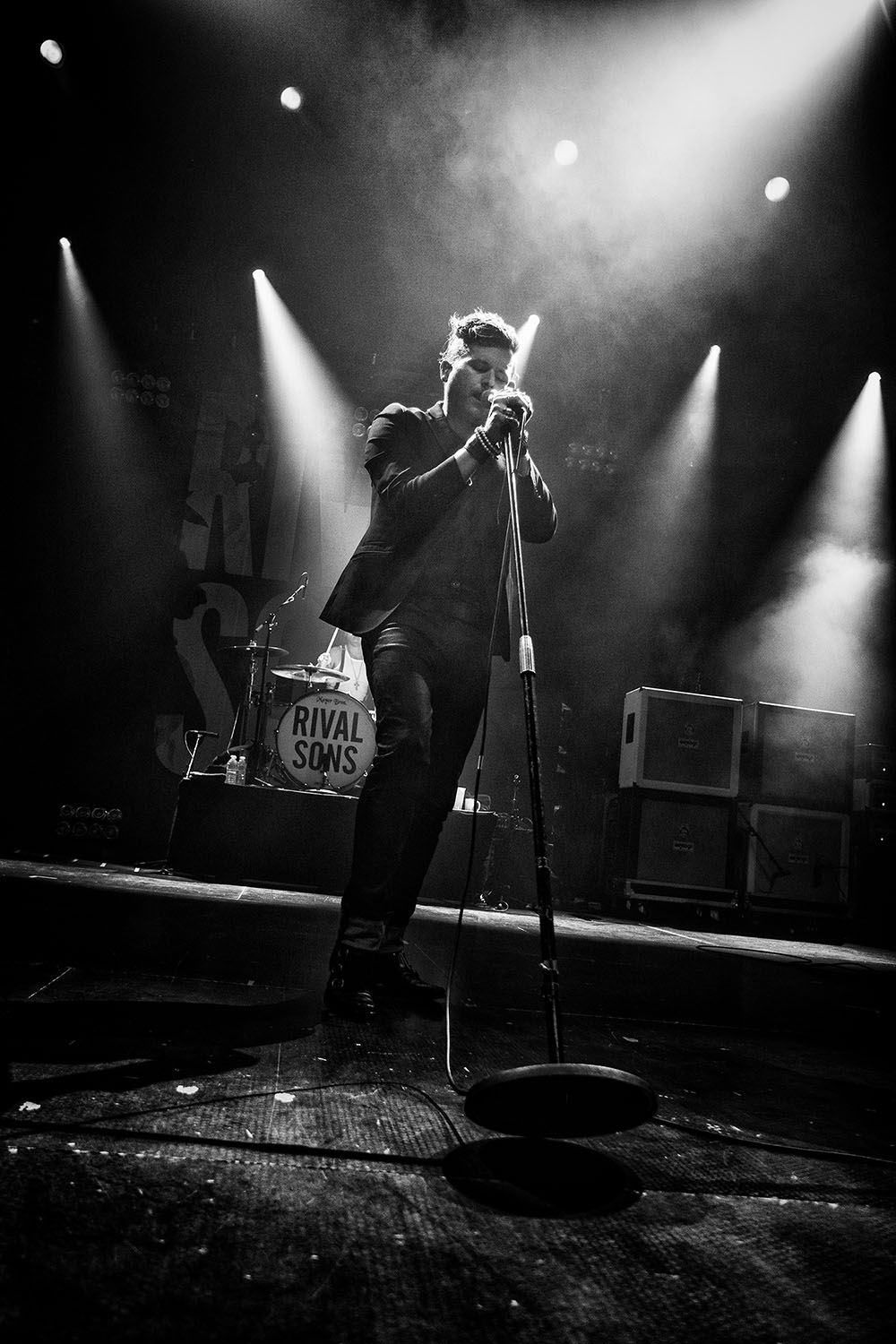 Rival Sons 08