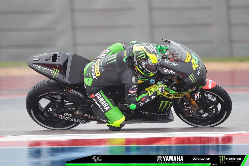 GP02-USA-Austin-2015