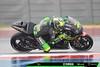 2015-MGP-GP02-Espargaro-USA-Austin-003