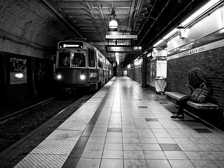 manes_and_trains_DxO | by peterjcb