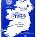 33rd Irish National Assembly Programme 1999