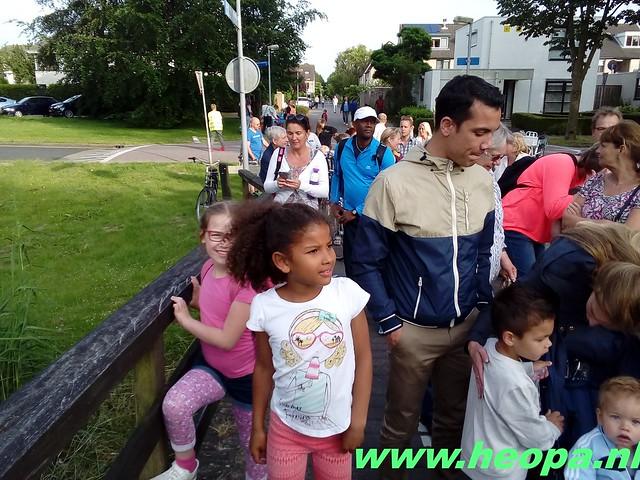 d 2016-06-10 Avond 4 daagse 4e dag 5 km (32)