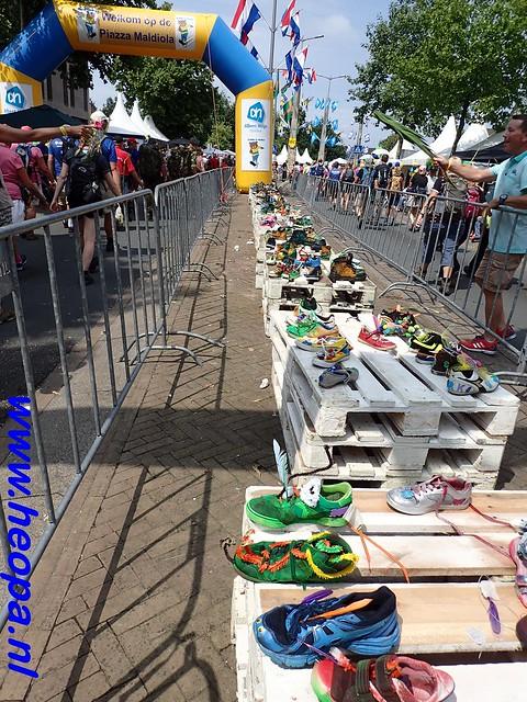 2016-07-22   4e     dag Nijmegen      40 Km   (148)