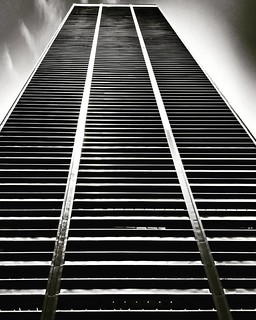 Lines  #nyc #Newyork #newyorkcity #newyorkcitylife #manhattan #city  #travelgram #Travel #trip #Photo #photography #architecture #archilovers #building #buildings #skyscraper #lookingup_architecture #iloveny #ilovenyc #newyorkphoto #instacool #instanewyor | by Mario De Carli