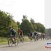 2013 Haderslev Starup løbet