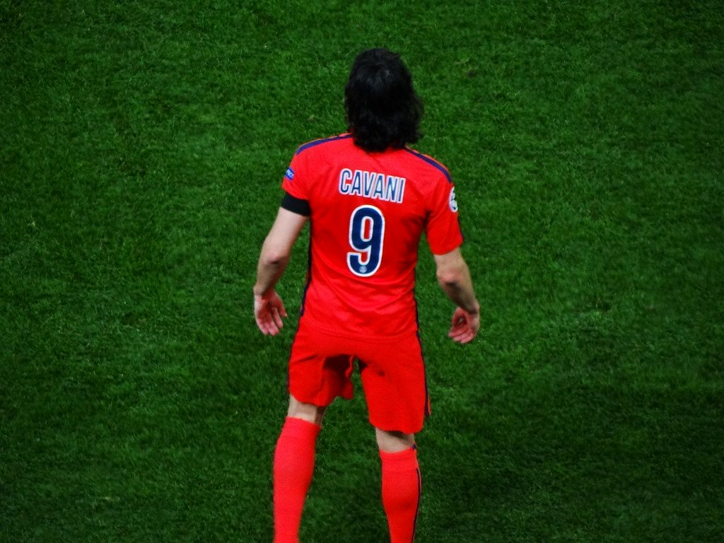 2021 Copa America top scorer odds