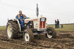 20140405 Vintage Tractor Run 344