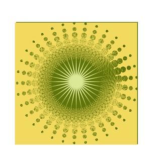 Yoga Creative Commons | by astrologyphotographywesildssharon
