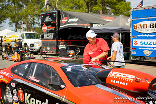 NHRA Gatornationals- 2015  (40) | by Casey J Porter