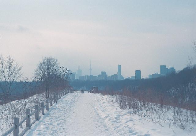 Brickworks View