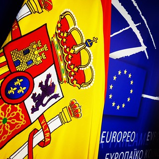 King Felipe VI of Spain @ the EP | by European Parliament