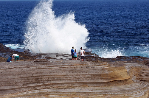 Blue Hawaii Photo Tour -Kathy 06   by KathyCat102