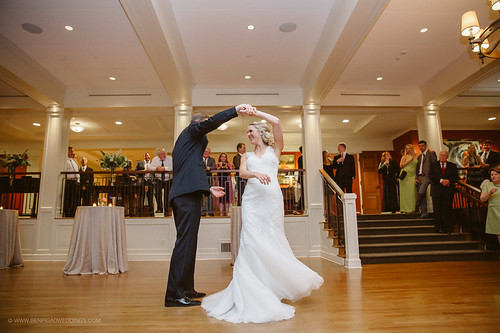1060_CODY_WEDDING_web_3092