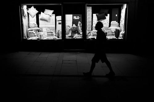 A caminho da cama? | by Nuno's Photo Warehouse