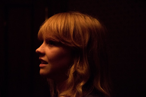 Lucy Rose-25 | by MusicCloseup