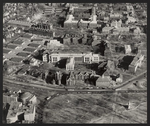 aerial_view_1949