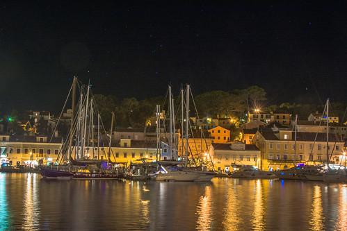 croatia islands lošinj male nikon nikkor wilsonvonzeidler