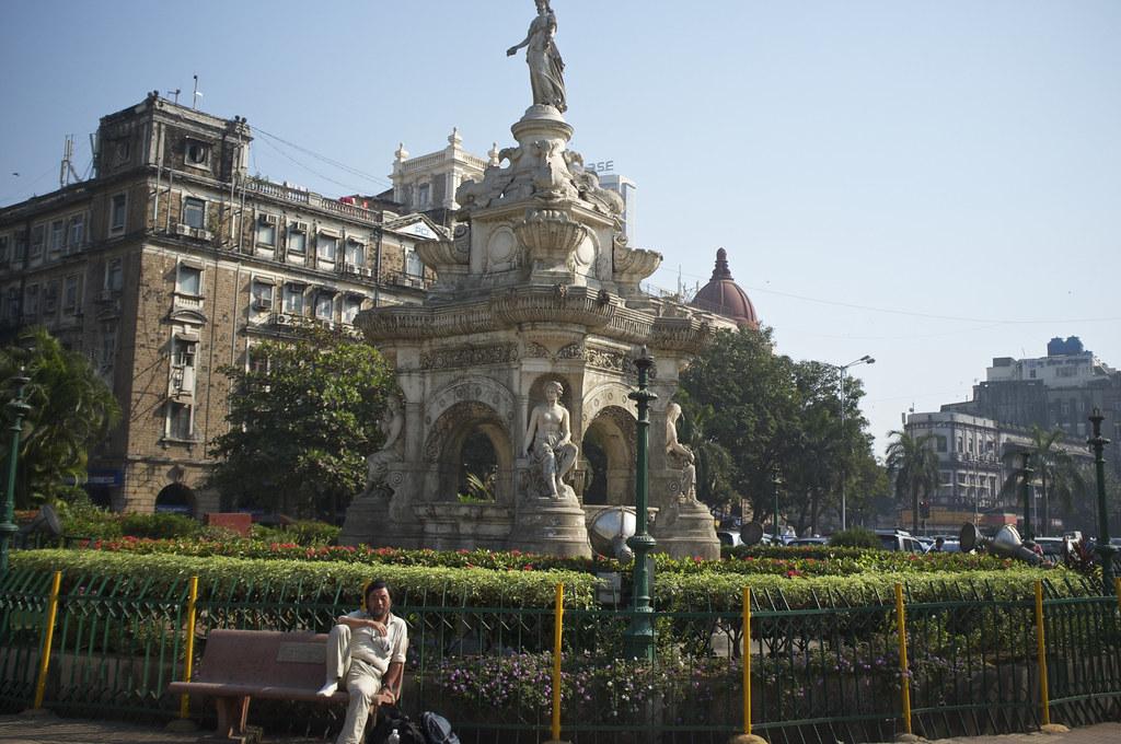 National Gallery Of Modern Art Mumbai India Aleksandr