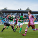 Guernsey vs Corinthian-Casuals
