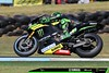 2015-MGP-GP15-Espargaro-Australia-Philip-Island-258