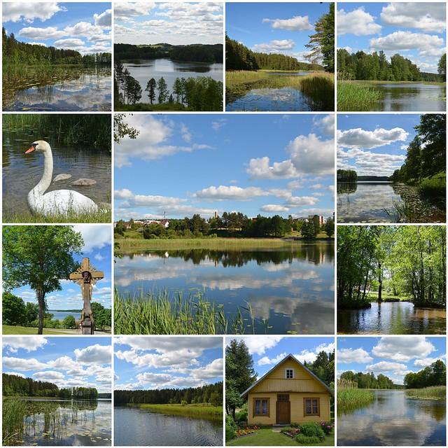 Lithuanian journey - Part V