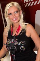 Vivian schmitt 2015