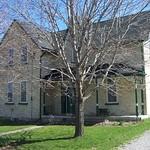 2006-04-19_02899