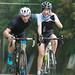 活動攝影 - 斯貝特自行車活動