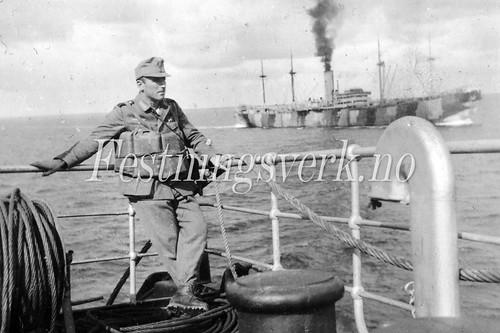 Donau 1940-1945 (113)