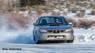 2017-01-14 IceX Car11-23 | by greg.shp1