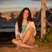 Laura Ottoni - Manguinhos