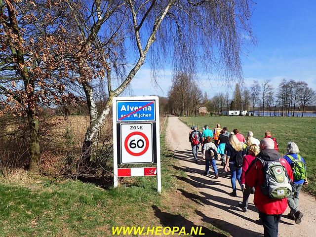 2017-03-15 Vennentocht    Alverna 25 Km (123)