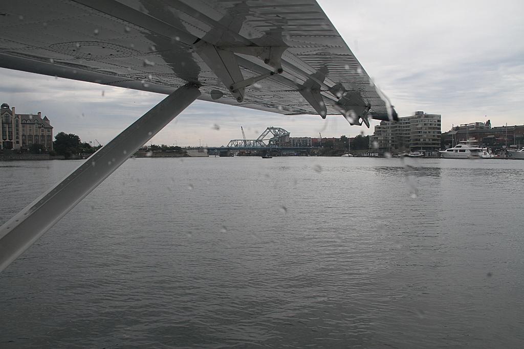 HarbourairDHC3-C-GLCP-5
