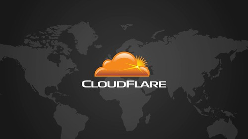 CloudFlare The Tool Everyone Should Use | by TheDailyExposition