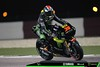 2015-MGP-GP01-Smith-Qatar-Doha-062