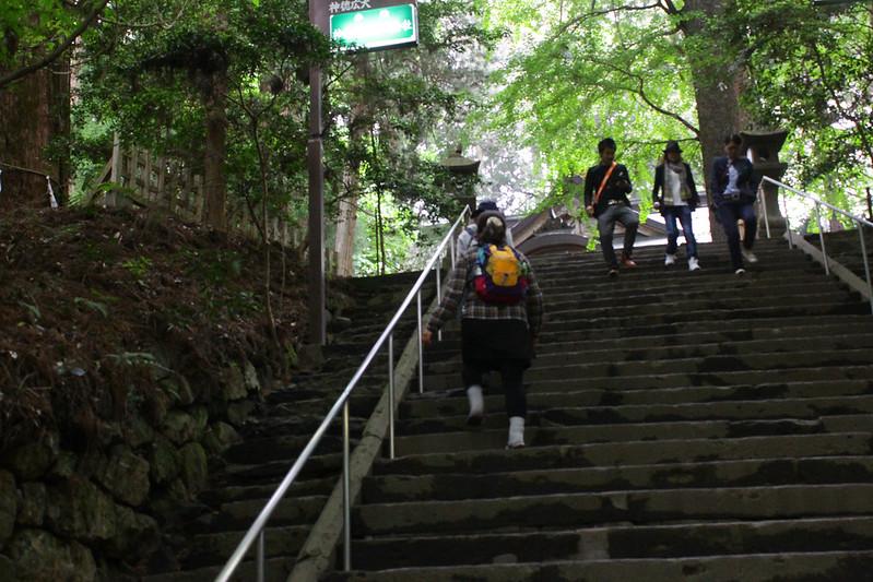 2014-05-05_01374_九州登山旅行.jpg