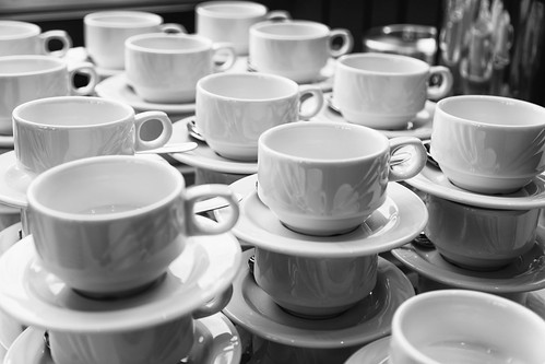 Cups | by Lucien Schilling