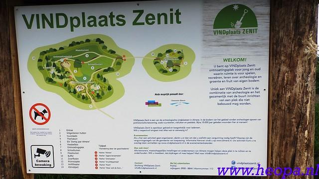 a Dag 01        Almeerdaagse   43 Km (8)