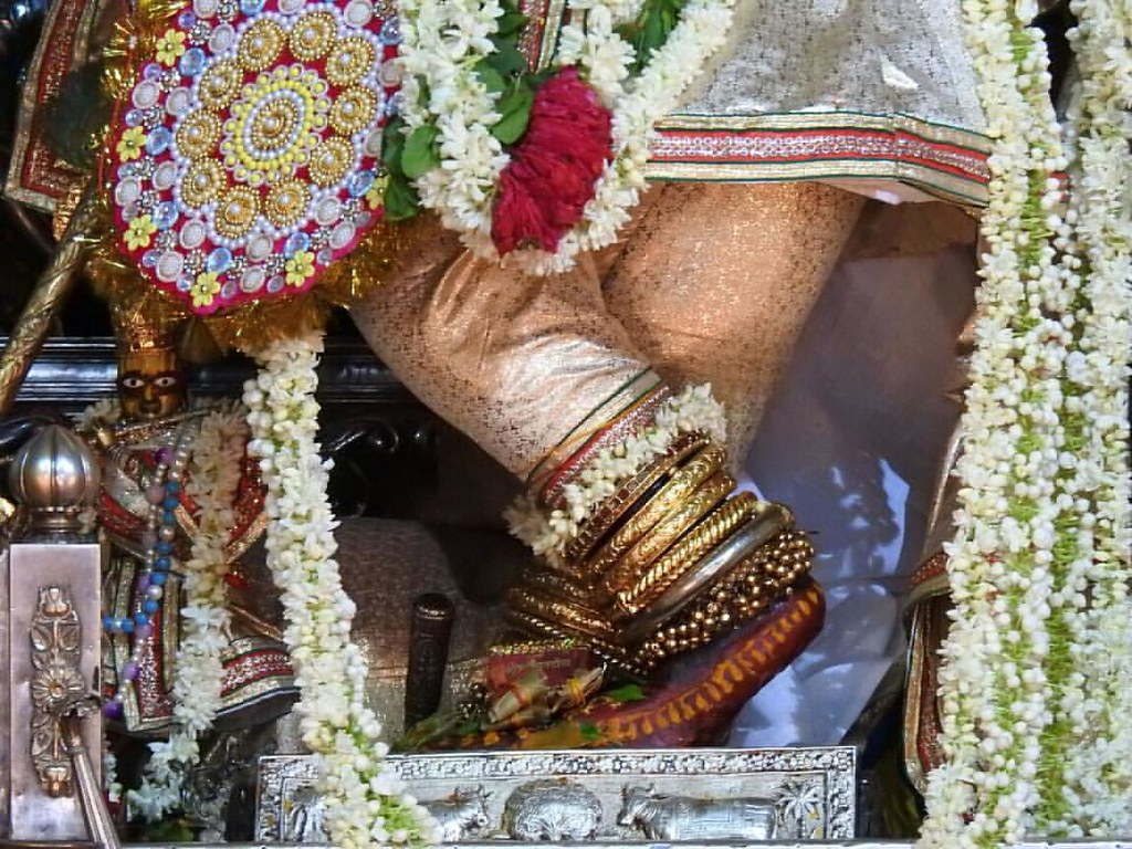 Hare #Krishna #Radhey #Govind #dev #Ji #jaipur 18 8 16 #c… | Flickr